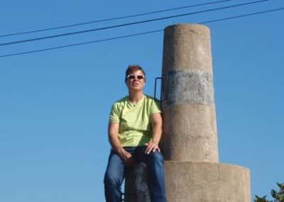 Wandelen-Algarve-Cerro-da-Goldra-hoogste-punt-1